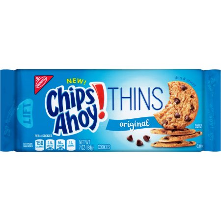 chip-ahoy-thins