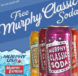 classic-soda-at-murphy-usa1-copy