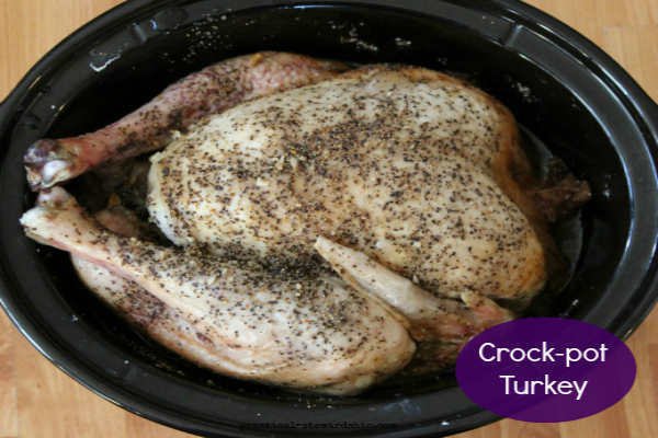 crock-pot-turkey