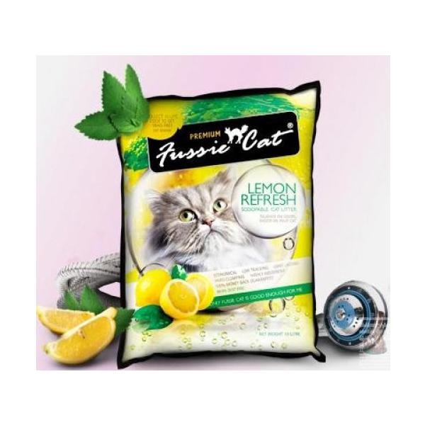 fussie-cat-litter-sand-4-copy