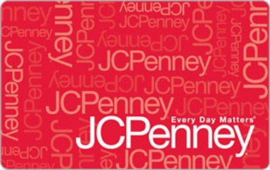 jcp-gcm-copy