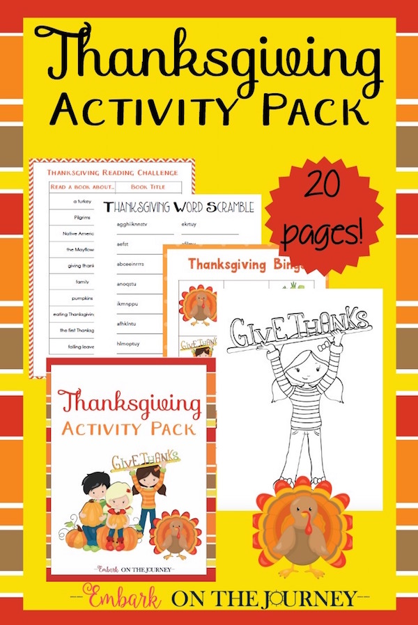 thanksgiving-activity-pack-1-copy
