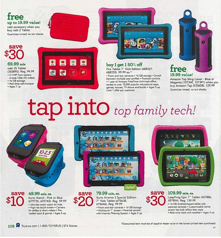 toys-r-us-toy-book-108