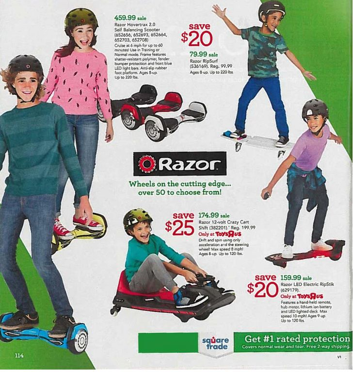 toys-r-us-toy-book-114