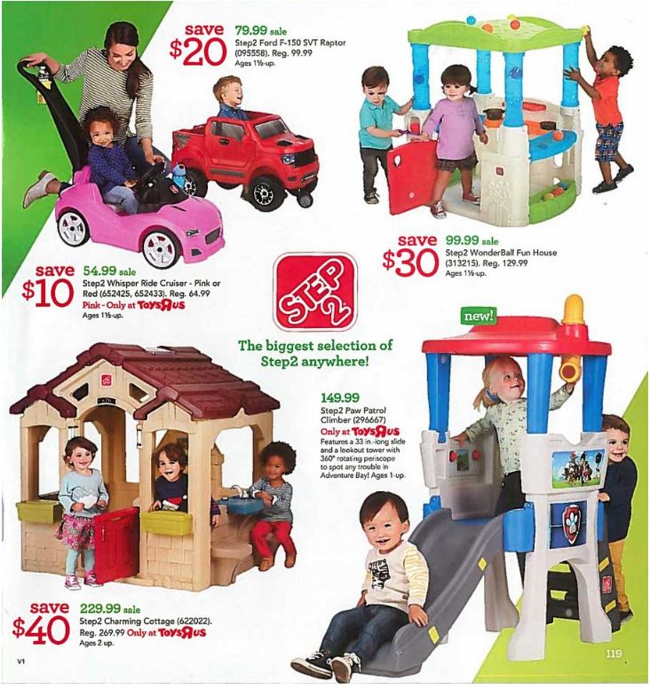 toys-r-us-toy-book-119