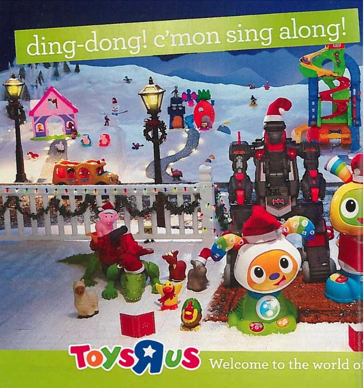 toys-r-us-toy-book-20