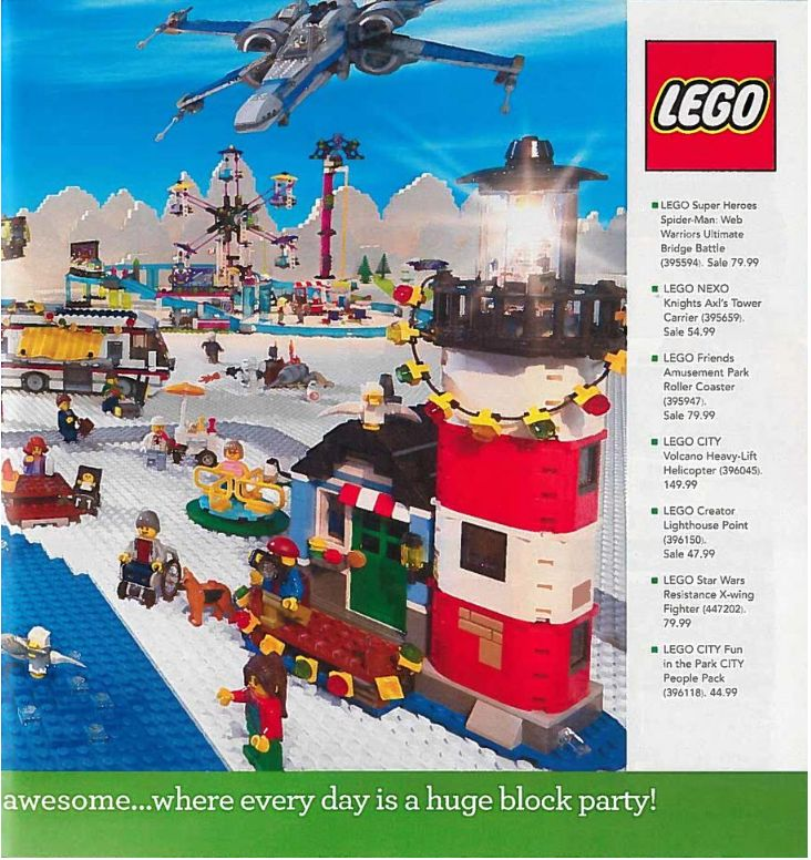 toys-r-us-toy-book-35