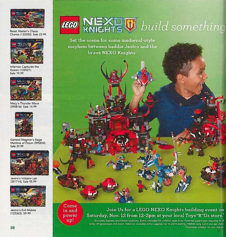 toys-r-us-toy-book-38