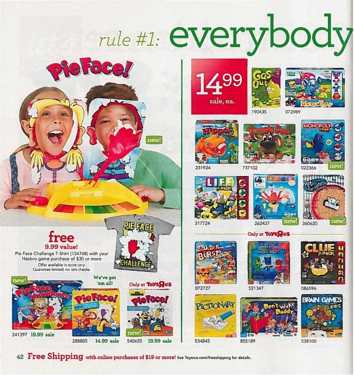 toys-r-us-toy-book-42