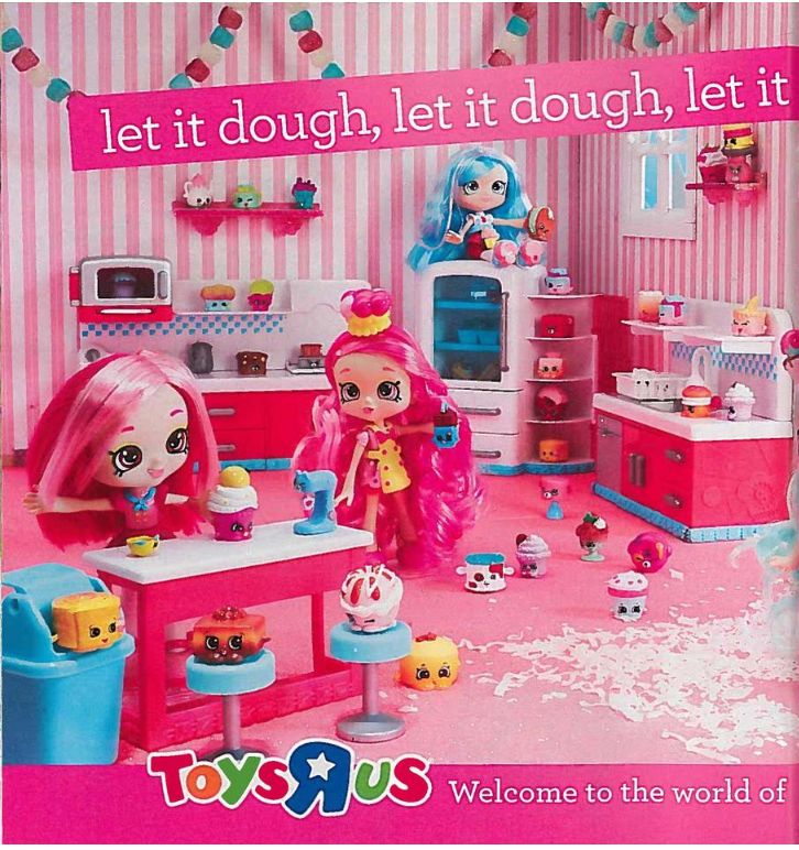toys-r-us-toy-book-54