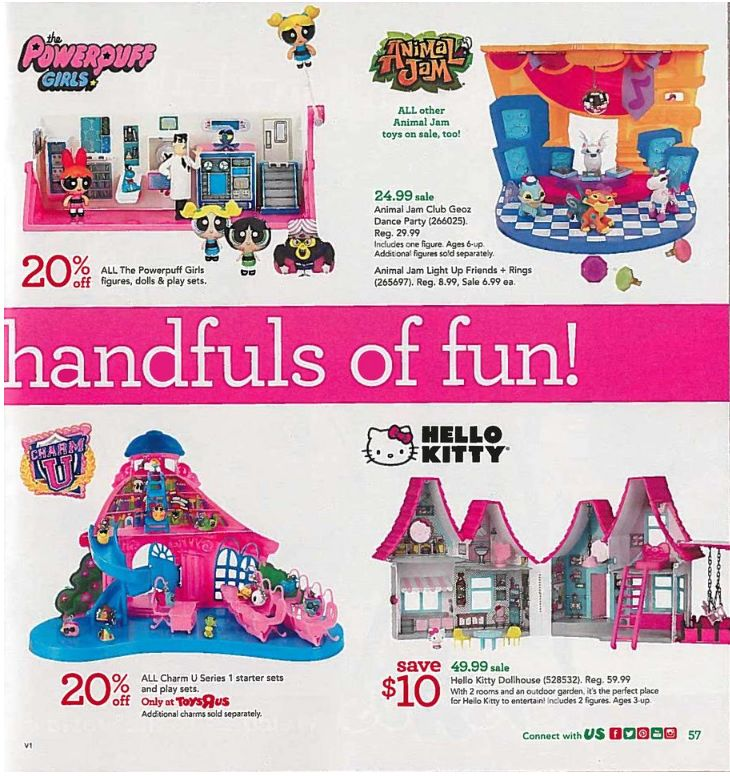 toys-r-us-toy-book-57