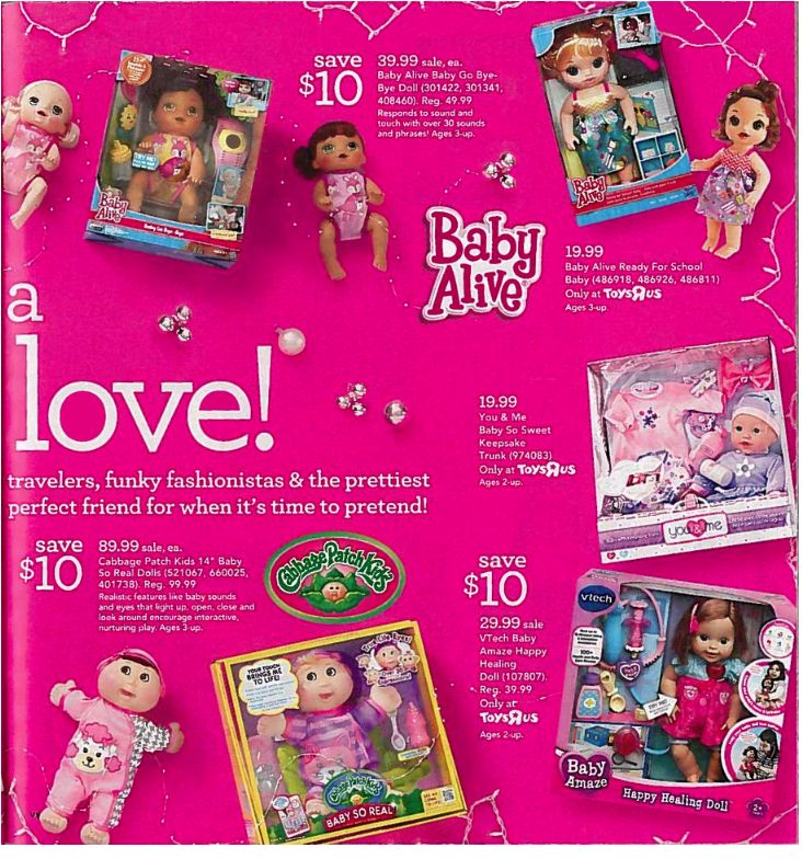 toys-r-us-toy-book-67