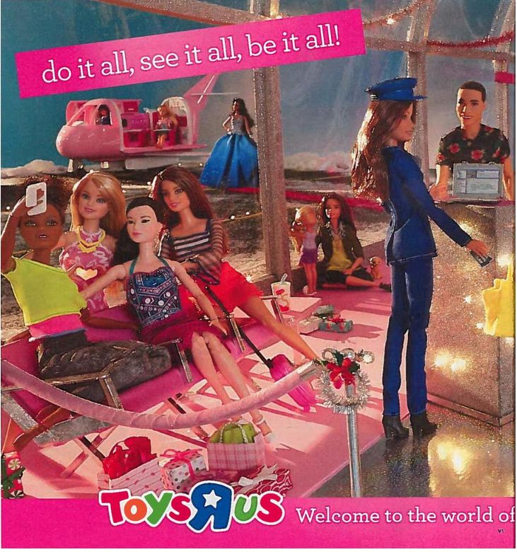 toys-r-us-toy-book-70