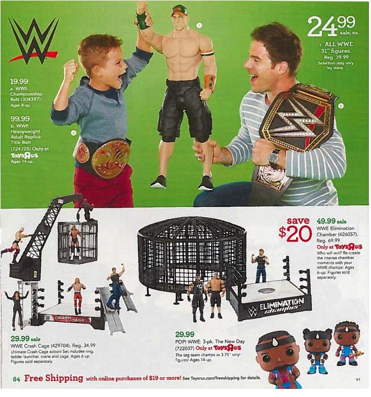 toys-r-us-toy-book-84