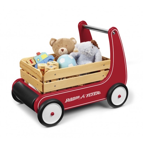 classic-walker-wagon-inset-toybox-model-612_2-copy