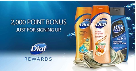 dial-rewards-copy