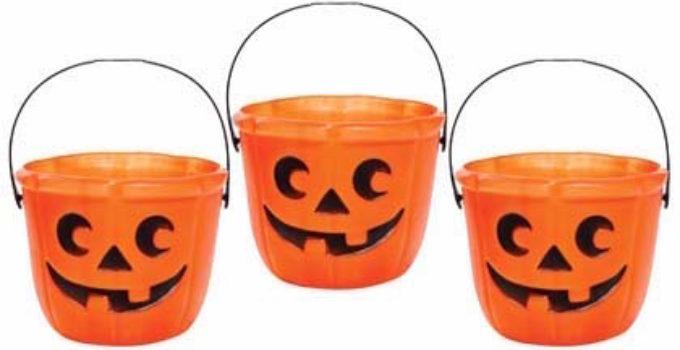 free-halloween-pail-1-copy