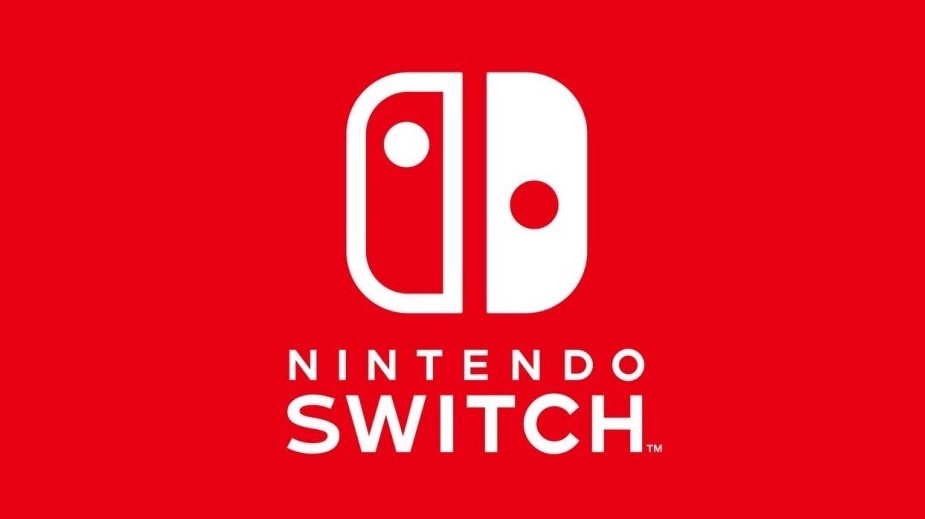 nintendo-switch-game