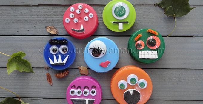 plastic-lid-monsters-2-copy