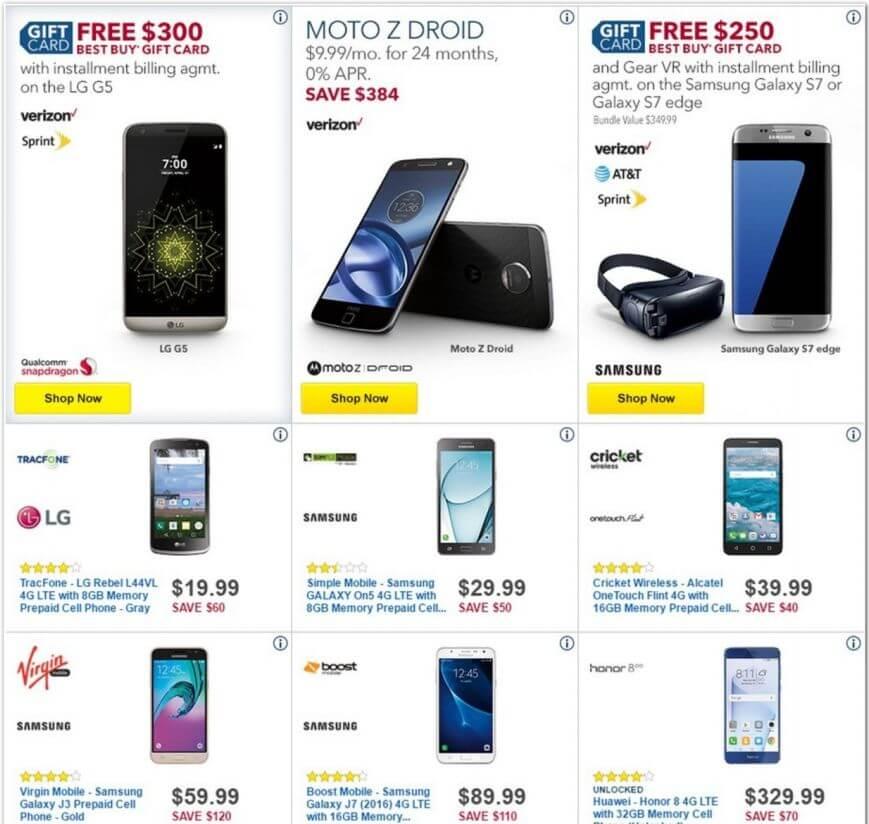 best-buy-black-friday-ad-26