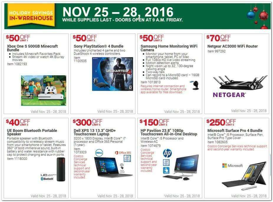 costco-black-friday-ad-1