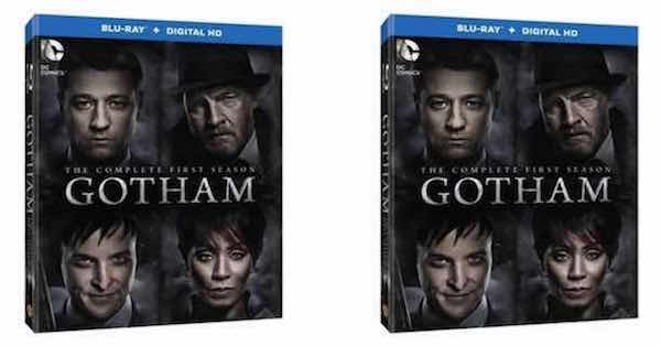 gotham-blu-ray-copy