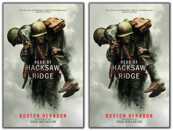 hacksaw-ridge-book