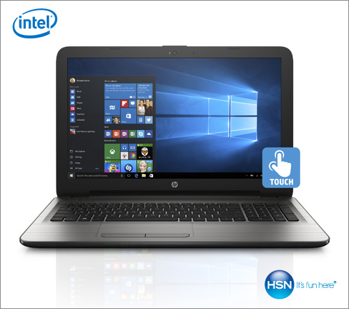 intel_hsn_asset_tech_102416_v2