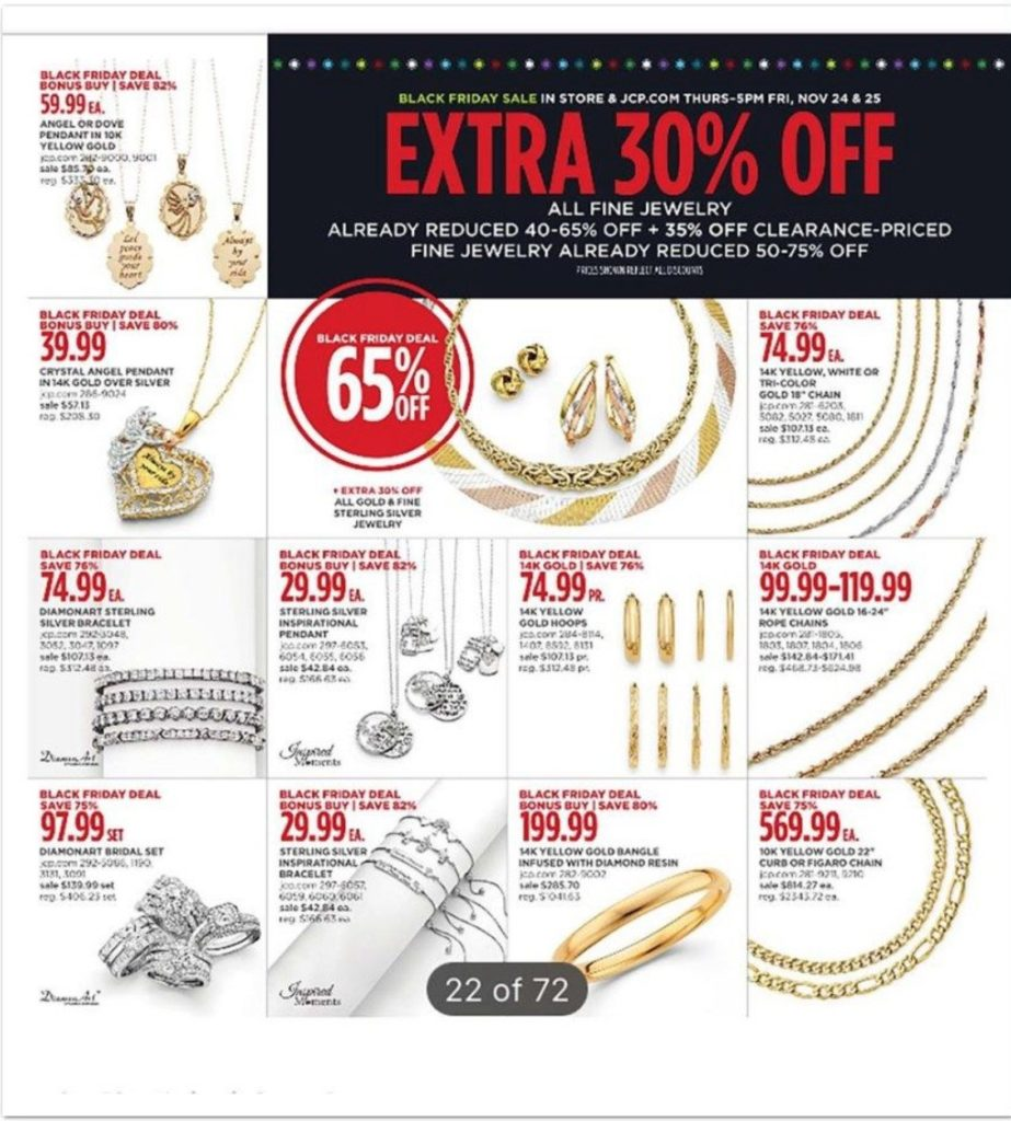 jcpenney-black-friday-ad-scan-2016-page-22