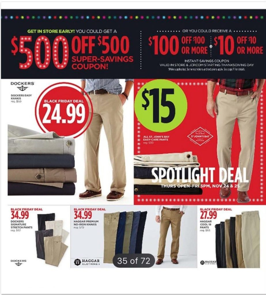 jcpenney-black-friday-ad-scan-2016-page-35