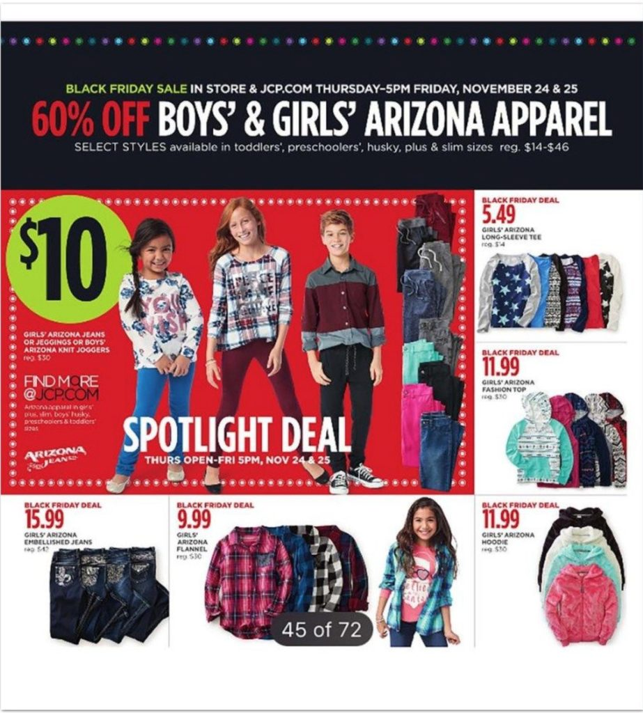 jcpenney-black-friday-ad-scan-2016-page-45-1