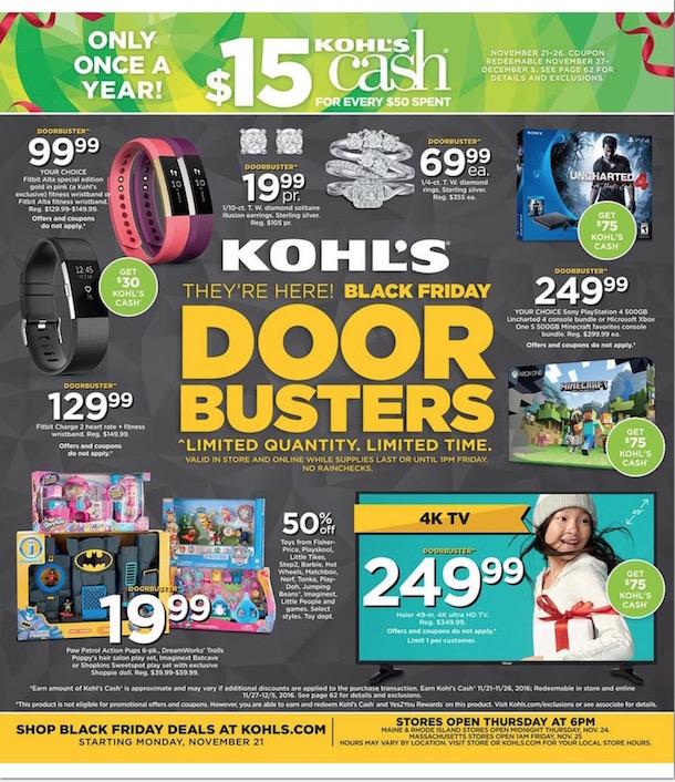 kohls-black-friday-ad-scan-2016-page-1
