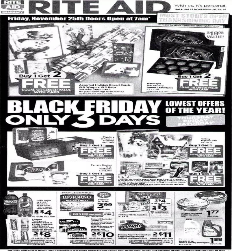 rite-aid-black-friday-ad-1