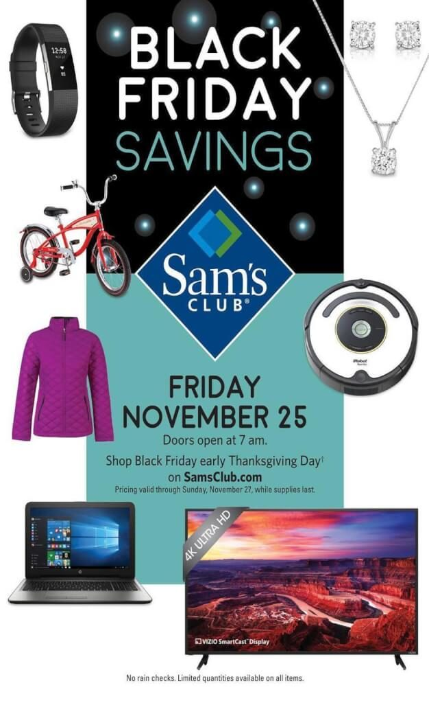 sams-club-black-friday-1