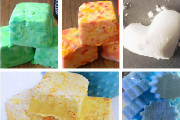 shower-melts-made-with-essential-oils
