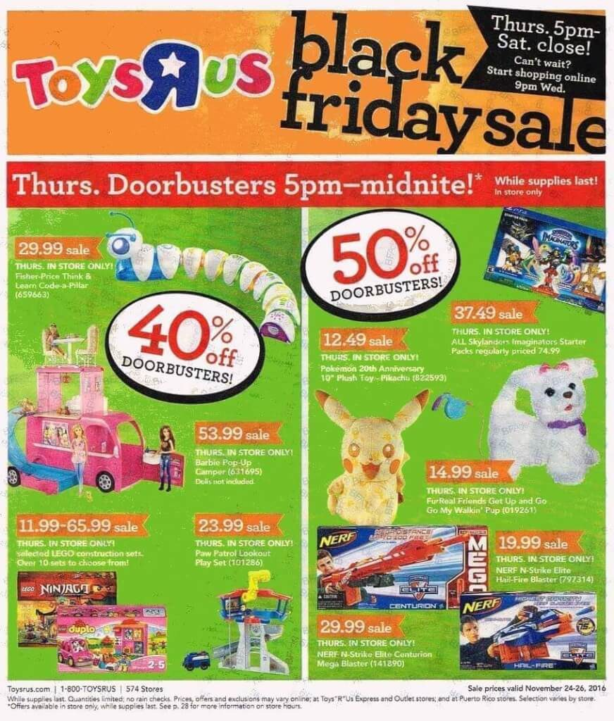 toys-r-us-black-friday-ad-1