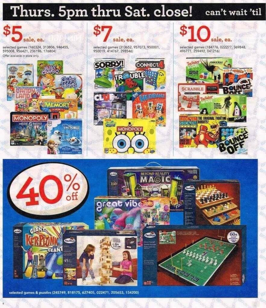 image about Printable Toysrus Coupon titled Toys r us printable discount coupons black friday - No cost printable
