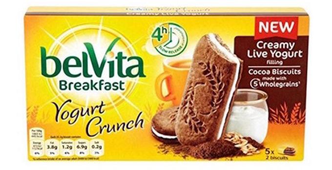 belvita-yoghurt-crunch-copy