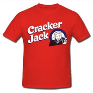 cracker-jack-tshirt-copy