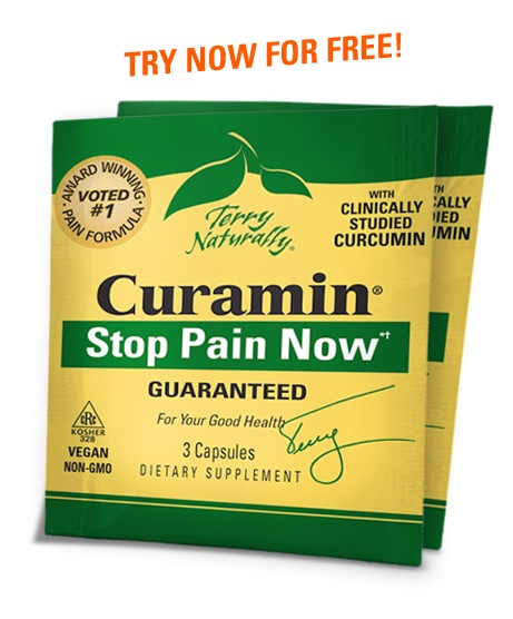 curamin-packets-copy