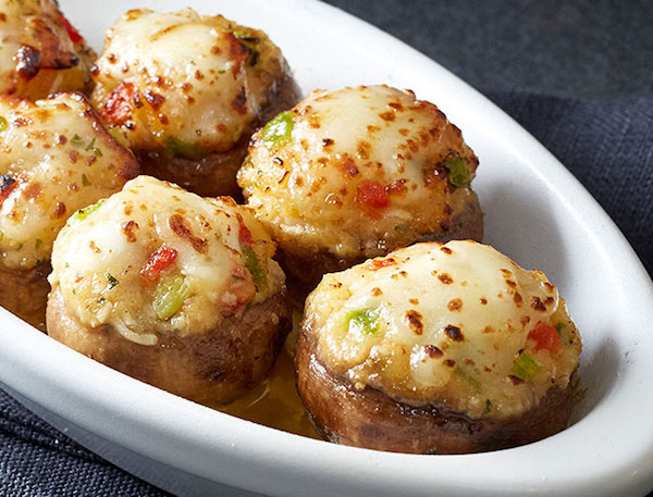 d_menus_deatil_dish_image_0013_lobster-crab-and-seafood-stuffed_mushroom-copy