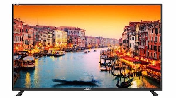 mitashi-65e2809d-164cms-smart-tv-main-copy