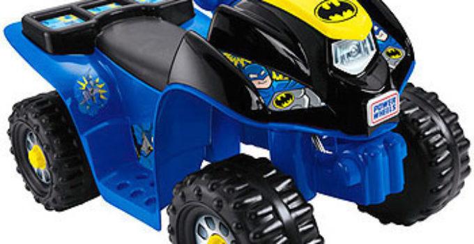 power-wheels-batman-lil-quad-ride-on-64980826-01-copy