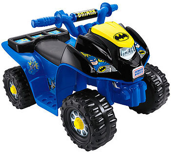 power-wheels-batman-lil-quad-ride-on-64980826-01-copy