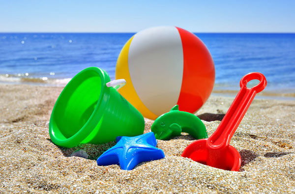 sand-toys-on-the-beach-copy