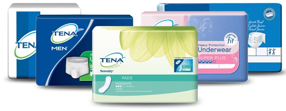 tena-free-sample-pads-copy