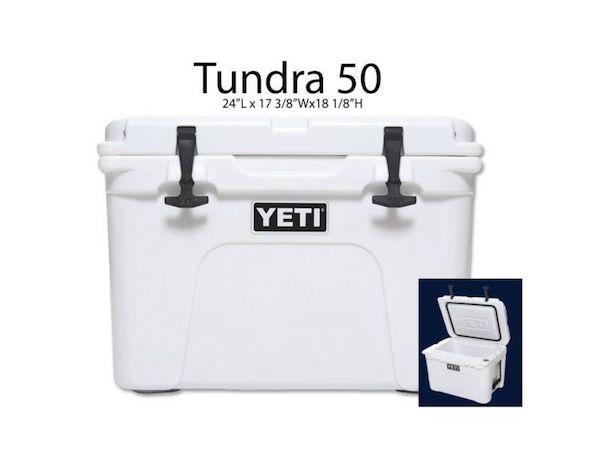 tundra-50-solo-copy