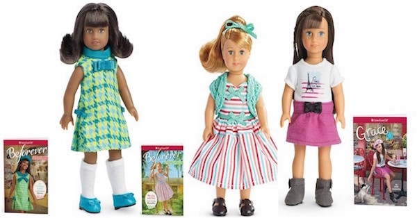 american-girl-dolls-copy