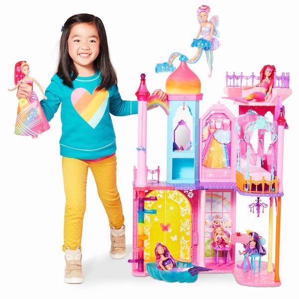 barbie-princess-castle-copy