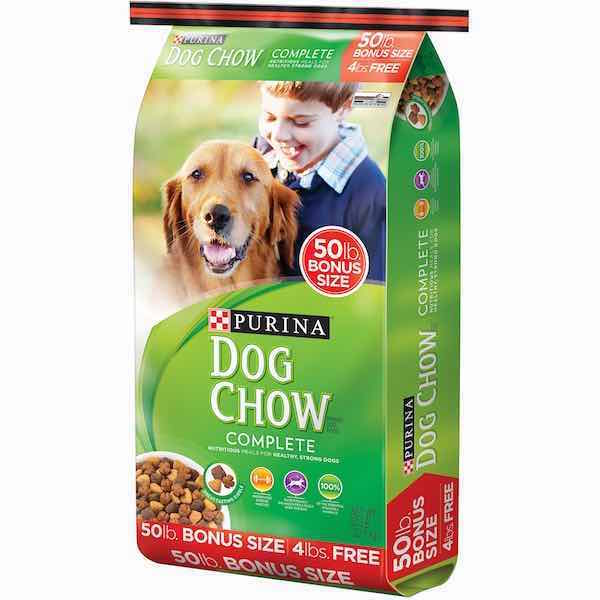 purina-dog-chow-complete-adult-brand-dog-food-copy
